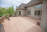 21347 Wooded Cove Drive - Photo 53