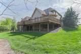 21347 Wooded Cove Drive - Photo 61