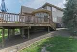 21347 Wooded Cove Drive - Photo 62