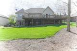 21347 Wooded Cove Drive - Photo 64