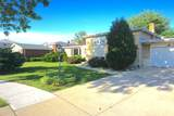 913 Albert Street - Photo 1