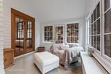 930 Michigan Avenue - Photo 12