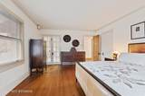 930 Michigan Avenue - Photo 14