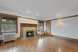 930 Michigan Avenue - Photo 16