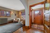 930 Michigan Avenue - Photo 4