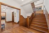 930 Michigan Avenue - Photo 5