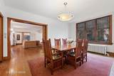 930 Michigan Avenue - Photo 8