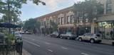 5238 Clark Street - Photo 1