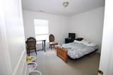 3238 Pennsbury Court - Photo 13