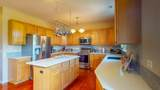 3401 Braberry Lane - Photo 10