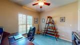3401 Braberry Lane - Photo 15