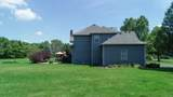 3401 Braberry Lane - Photo 30