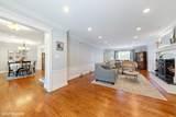 3905 Franklin Avenue - Photo 20