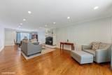 3905 Franklin Avenue - Photo 22