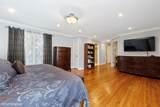 3905 Franklin Avenue - Photo 26