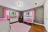 3905 Franklin Avenue - Photo 29