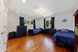 3905 Franklin Avenue - Photo 30