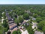 3905 Franklin Avenue - Photo 40