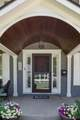 3905 Franklin Avenue - Photo 6