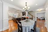 3905 Franklin Avenue - Photo 8