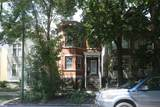 3446 Bell Avenue - Photo 1