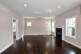 1N311 Farwell Street - Photo 13