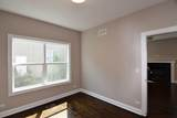 1N311 Farwell Street - Photo 16