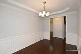 1N311 Farwell Street - Photo 17