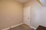 1N311 Farwell Street - Photo 22