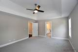 1N311 Farwell Street - Photo 23