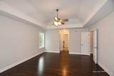 1N311 Farwell Street - Photo 24