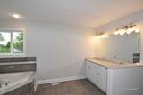1N311 Farwell Street - Photo 26