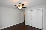 1N311 Farwell Street - Photo 36