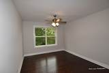 1N311 Farwell Street - Photo 37