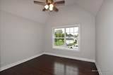 1N311 Farwell Street - Photo 38