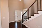 1N311 Farwell Street - Photo 4