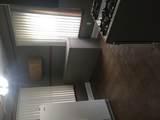 8543 Muskegon Avenue - Photo 12