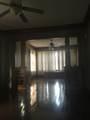 8543 Muskegon Avenue - Photo 3