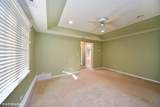 26072 Indian Trail Road - Photo 11