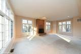 26072 Indian Trail Road - Photo 3
