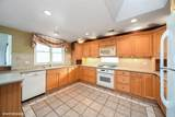 26072 Indian Trail Road - Photo 4