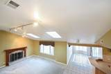 26072 Indian Trail Road - Photo 9