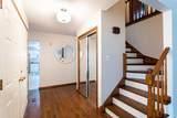 2421 Evergreen Avenue - Photo 3