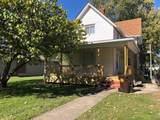 505 Dixon Avenue - Photo 1