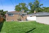 3303 Wilmette Avenue - Photo 3
