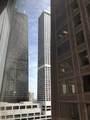 777 Michigan Avenue - Photo 12