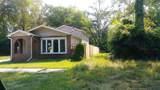 13401 Hamlin Avenue - Photo 2