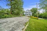 10324 Longwood Drive - Photo 38