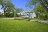 10324 Longwood Drive - Photo 39