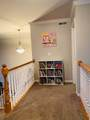 5330 Waters Bend Drive - Photo 21